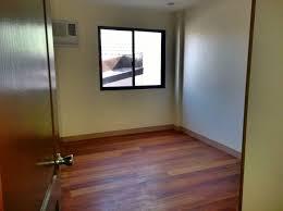 RH86 4 Bedroom House For Rent Banilad Cebu Grand Realty (17) ...
