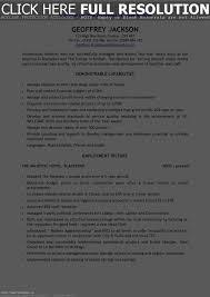 good skills for resume getessay biz format pdf good skills on a s good skills in good skills throughout good skills for