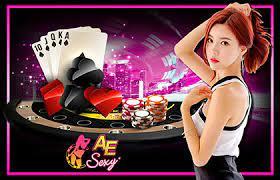 Enjoy Good Casino Sports Betting