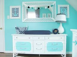 White And Turquoise Bedroom Bedroom Outstanding Turquoise Girl Bedroom Decoration With