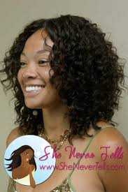Sew In Hair Style best 25 short sew in hairstyles ideas short quick 5083 by wearticles.com
