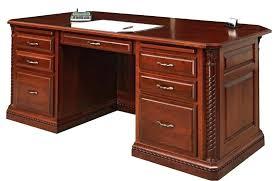 wooden desk accessories desk wood executive desk accessories executive wood desk accessories executive desk luxury wooden