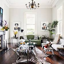 quirky living room furniture. Quirky Villa2 Living Room Furniture W