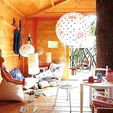 treehouse furniture ideas. Treehouse Bedroom Ideas Furniture Tree House Bright And Light Interior Design Decorating .