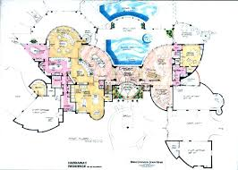 modern mansion floor plans decor luxury modern house floor plans with luxury home plans french castles modern mansion floor plans luxury