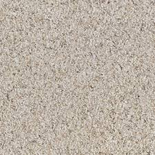 Burbur Carpet With Inspiration Hd Gallery 1810