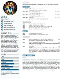 Latex Resume Template Awesome Latex Resume Templates Twenty Seconds Resume Latex Template Latex