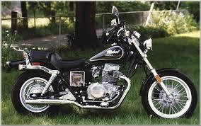 honda rebel 450 gallery 1999 Honda Valkyrie Interstate 6 1986 honda cmx 450 rebel specifications and pictures