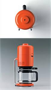 History Of Kitchen Appliances A History Of Braun Design Part 4 Kitchen Appliances Core77
