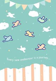 free goodbye ecards farewell goodbye cards free greetings island