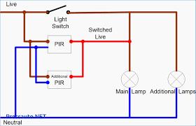 security light wiring diagram wiring diagram libraries wiring light sensor diagram simple wiring schemawall sensor wiring diagram schematic wiring diagrams tilt sensor wiring