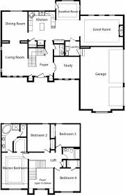 two story office building plans. best 25 two story houses ideas on pinterest dream house images windows and places open christmas office building plans