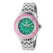Designer Diamond Watches Diamond Watches Centorum Designer Diamond Watch 0 5ct