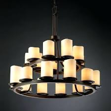 bathroom light fixtures san antonio lighting designs
