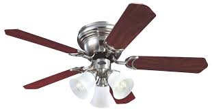low profile ceiling fan with remote recommendations small ceiling fan with light and remote fresh hunter
