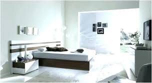 Queen size bed in small room Room Ideas Small Bedroom With Queen Bed Ideas Awesome Queen Bed In Small Room Images Best Ideas Exterior Bertschikoninfo Small Bedroom With Queen Bed Ideas Awesome Queen Bed In Small Room