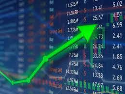 أسواق الأسهم العالمية تمتص «هاجس التضخم» عادت للارتفاع بعد أسبوع من الحذر