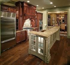 Kitchen Cabinet Refacing Ottawa Best How Much Do Kitchen Cabinets Cost Cost Of Kitchen Remodel