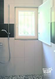 Fenster In Dusche Vorhang 2019 At Onlinebusinesssummit