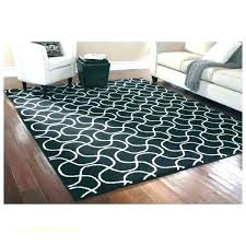 area rugs under 5 x 7 rug pad 100 5x8 dollars