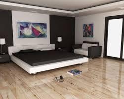 great tile floor bedroom 13 best bedroom wooden floor ideas images on