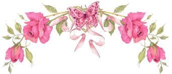 Image result for حاشیه های گل