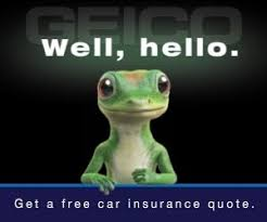 Geico Life Insurance Quotes Geico Quotes Stunning Geico Free Insurance Quote Rrrtv 71