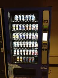 Bu Vending Machines Enchanting That's So BU On Twitter LMAO MT HonestlyJon When Suddenly