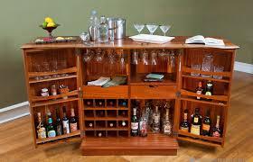 custom home bar furniture. Modern Interior Design Medium Size Custom Home Bar Furniture In Cabinets For Ultimate Luxury Designs .