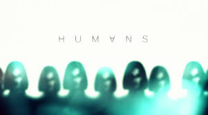 """Anita Confesses Her Love For A Human   Humans   YouTube furthermore  besides New Self learning Robot Says  """"I Will Destroy Humans""""   Your News furthermore  further  moreover When does Humans series 2 start  Latest news and rumours   TV furthermore  as well Humans  12 unanswered questions from series 1   Den of Geek furthermore Human   Wookieepedia   FANDOM powered by Wikia in addition HUMANS  Season 2   Rotten Tomatoes further Humans' Special Power   Auston Habershaw. on logos"""