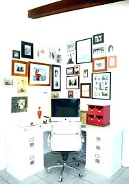Organizing a small office Office Space Small Office Storage Solutions Small Office Storage Office Organizer Ideas Organizing An Office Small Office Storage Tall Dining Room Table Thelaunchlabco Small Office Storage Solutions Tall Dining Room Table Thelaunchlabco