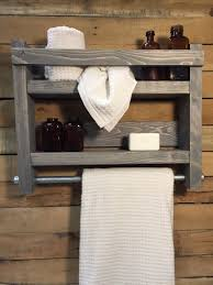 full size of interior paper towel holder shelf wall solid wood with a shelves l