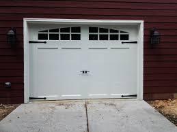 Garage Doors & Replacement Products | TK Ventures Westminster MD