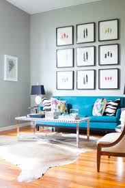 Pic Of Living Room Designs 17 Best Ideas About Room Layout Planner On Pinterest Room