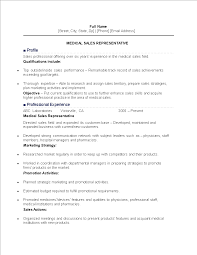 Field Marketing Resume Home Healthcare Marketing Resume Field