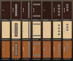 modern door texture. Bfd0ee3f37cb121fc318c5b2d0acf2bf 242043f94f3f7f4cca4de403ba9ec8aa. Slurp! - Modern Door Textures. D7377e9efdf08836b630a36cd46e3f90 Texture E