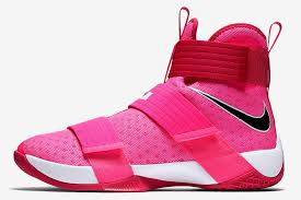 under armour breast cancer. nike zoom lebron soldier 10 kay yow under armour breast cancer