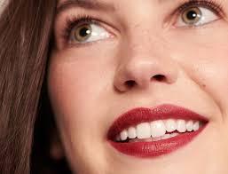 my lazy beauty secret these 3 lipsticks