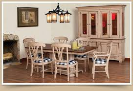 Creative Of Country Style Dining Table With Country Kitchen Chairs Country Style Table And Chairs