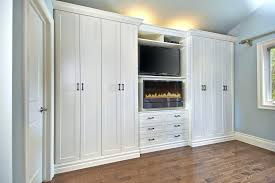 master bedroom wall units white fireplace built in cabinets google search master bedroom tv wall unit master bedroom
