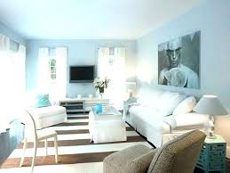 light blue bedroom colors. Light Blue Wall Paint Pale Bedroom Colors Incredible Grey