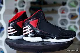 adidas basketball shoes 2014. adidas shoes basketball 2014
