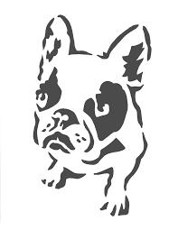 pumpkin carving stencils dog. boston terrier pumpkin stencil free carving stencils dog