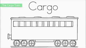 Union pacific train coloring page #13076089. Top 20 Free Printable Train Coloring Pages Youtube