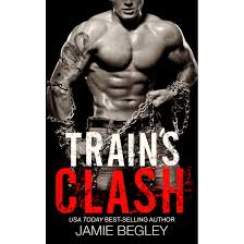 Train s Clash The Last Riders 9 by Jamie Begley Reviews.