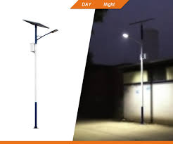 Small Street Light Fatelh Official Web Site 42w 12vdc New Outdoor Solar Small