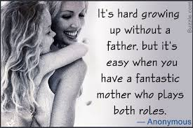 Quotes About Single Moms Being Strong Enchanting Single Mother Quotes And Sayings That Will Win Your Heart