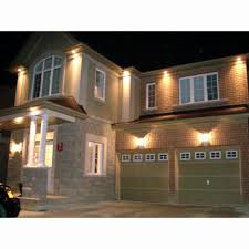 home depot canada led recessed lights awesome recessed lighting outdoor outdoor lighting ideas