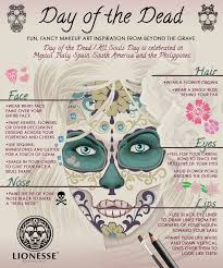 great advice for hobbies that you can use sugar skull costumesugar skull makeupday of dead