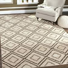area rugs under 100 unique 7 x 9 innovative design with 10x13 area rugs under 100